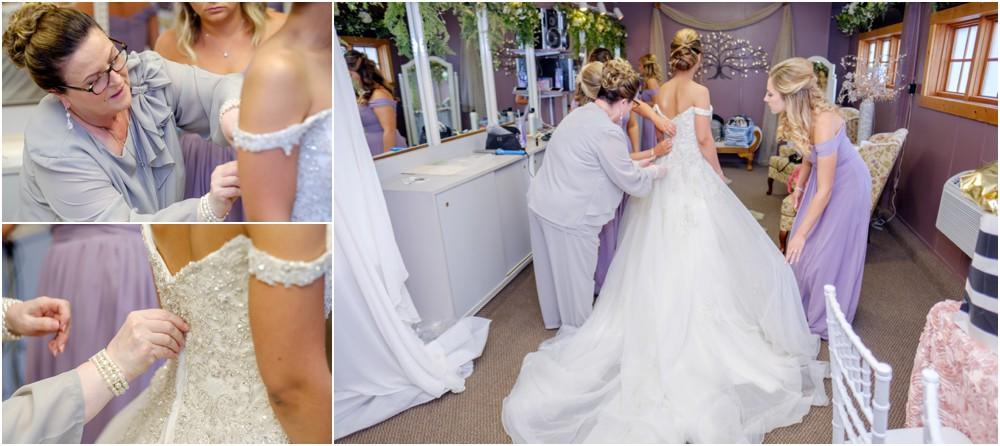 wedding-pictures-at-Avon-gardens_0002.jpg
