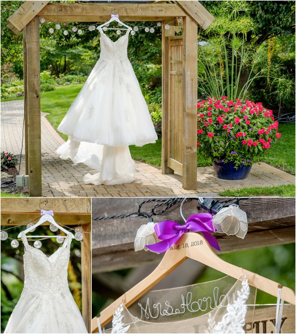 wedding-pictures-at-Avon-gardens_0001.jpg