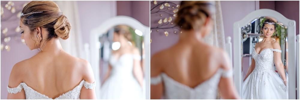 wedding-pictures-at-Avon-gardens_0004.jpg
