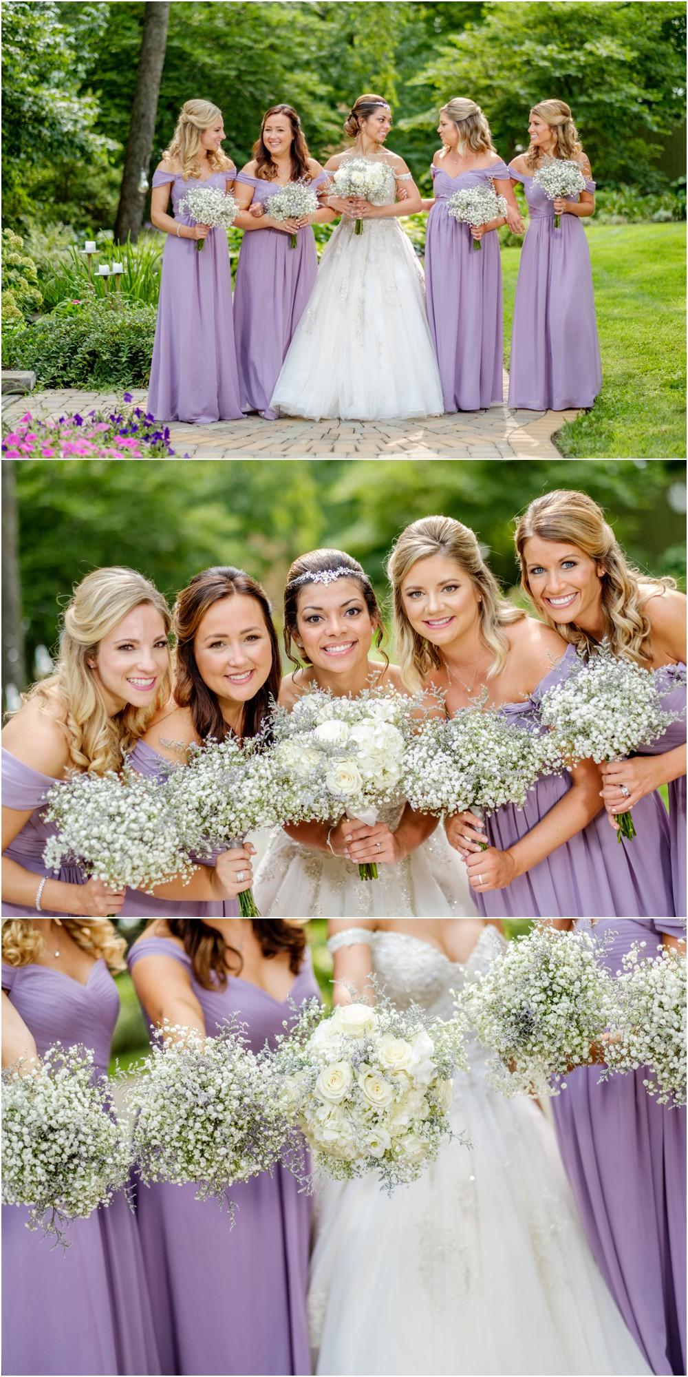 wedding-pictures-at-Avon-gardens_0005.jpg