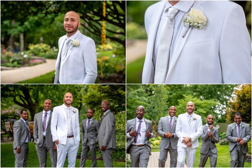 wedding-pictures-at-Avon-gardens_0007.jpg
