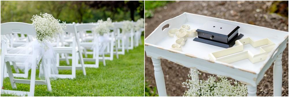 wedding-pictures-at-Avon-gardens_0009.jpg