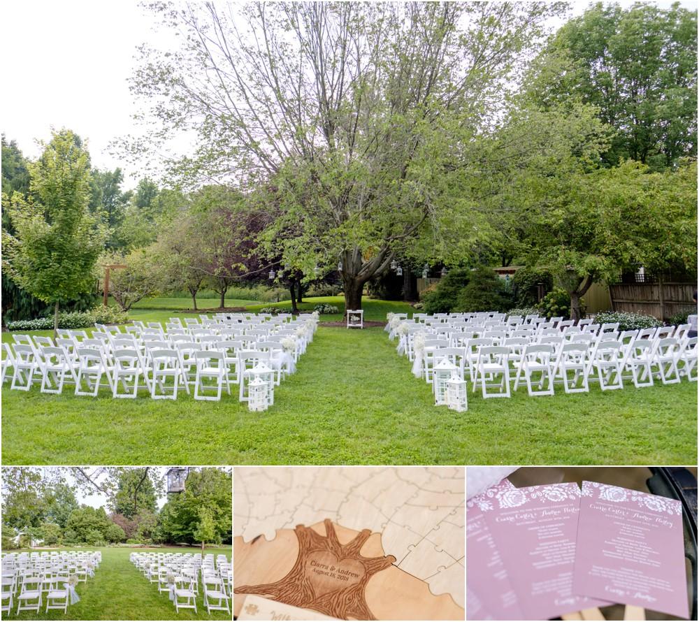 wedding-pictures-at-Avon-gardens_0008.jpg