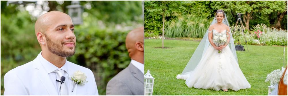wedding-pictures-at-Avon-gardens_0010.jpg