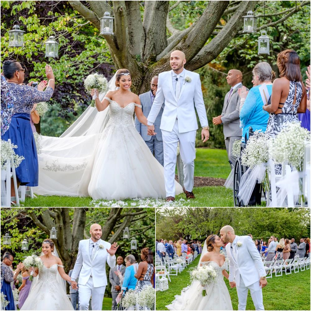 wedding-pictures-at-Avon-gardens_0012.jpg