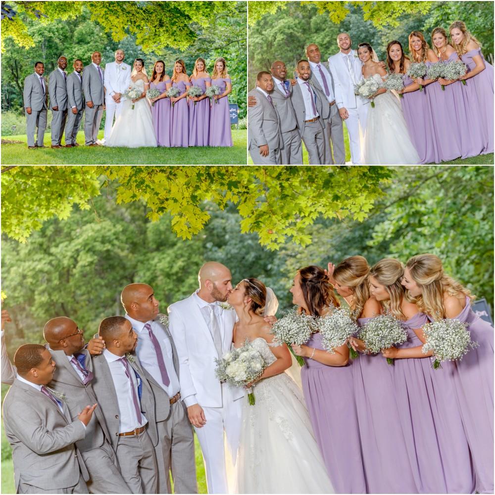 wedding-pictures-at-Avon-gardens_0014.jpg