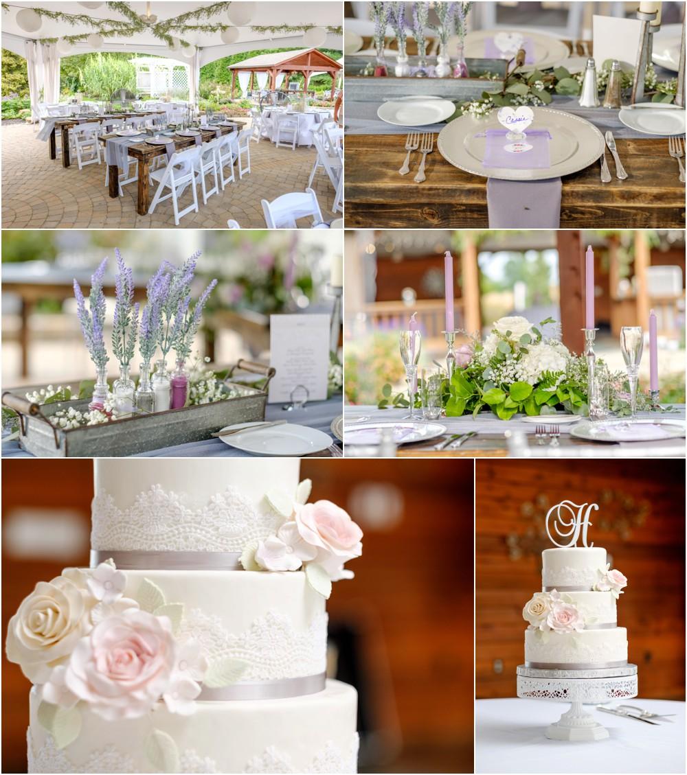 wedding-pictures-at-Avon-gardens_0016.jpg