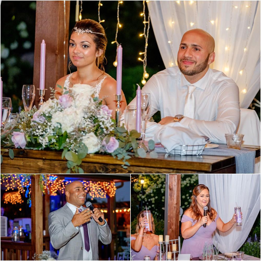 wedding-pictures-at-Avon-gardens_0018.jpg