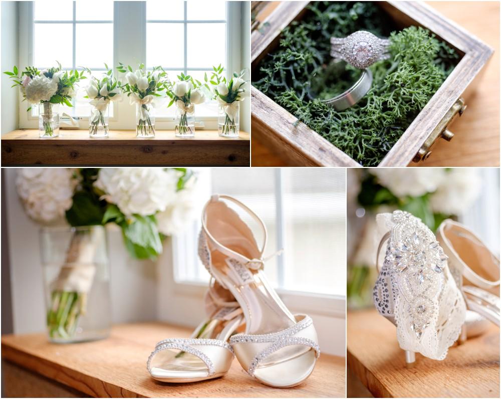 wedding-pictures-at-JLH-Wedding-Barn_0001.jpg