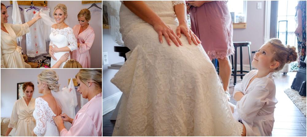 wedding-pictures-at-JLH-Wedding-Barn_0004.jpg