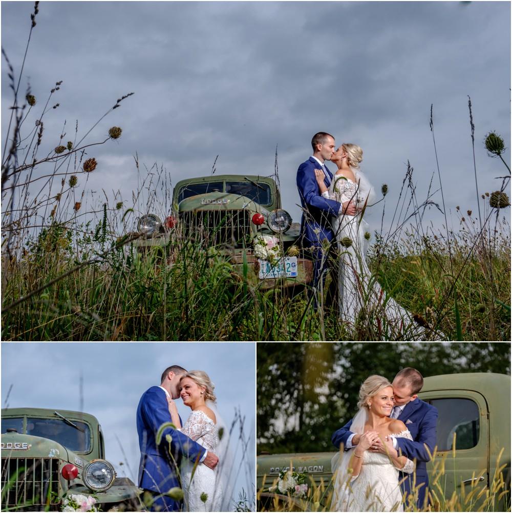 wedding-pictures-at-JLH-Wedding-Barn_0009.jpg