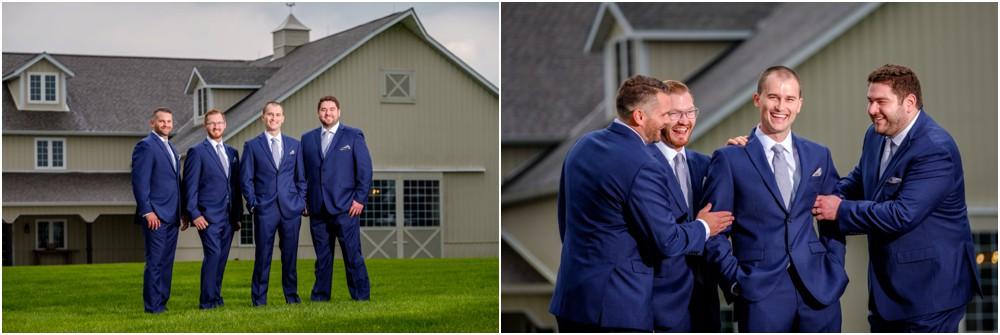 wedding-pictures-at-JLH-Wedding-Barn_0012.jpg