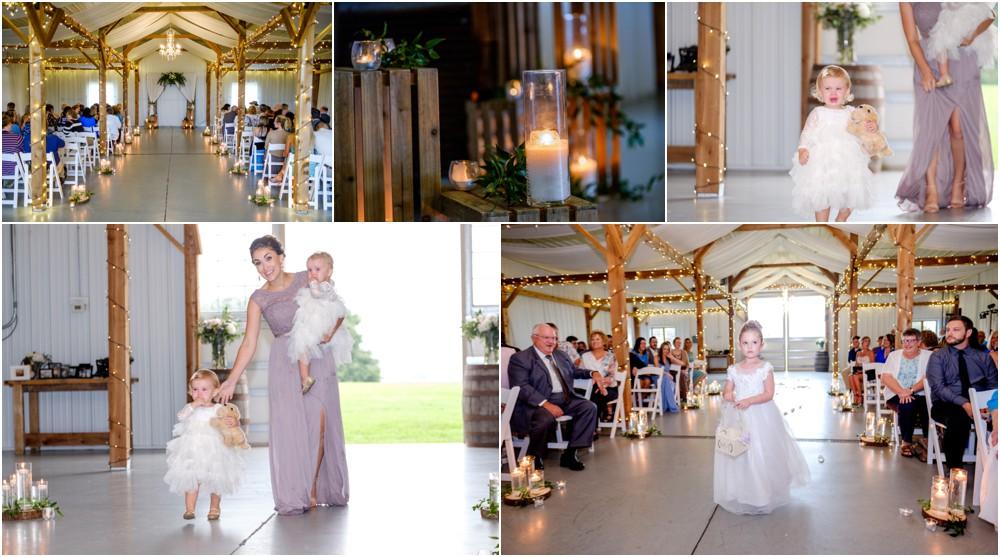 wedding-pictures-at-JLH-Wedding-Barn_0013.jpg