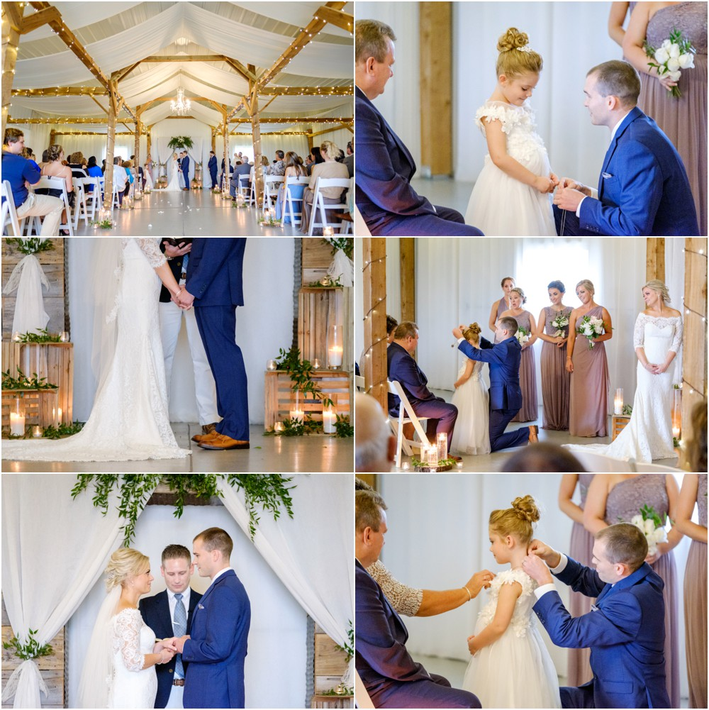wedding-pictures-at-JLH-Wedding-Barn_0015.jpg