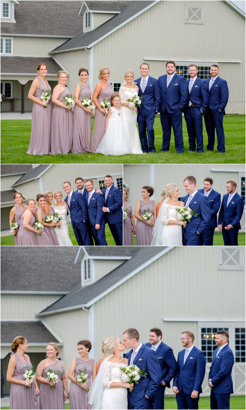 wedding-pictures-at-JLH-Wedding-Barn_0017.jpg
