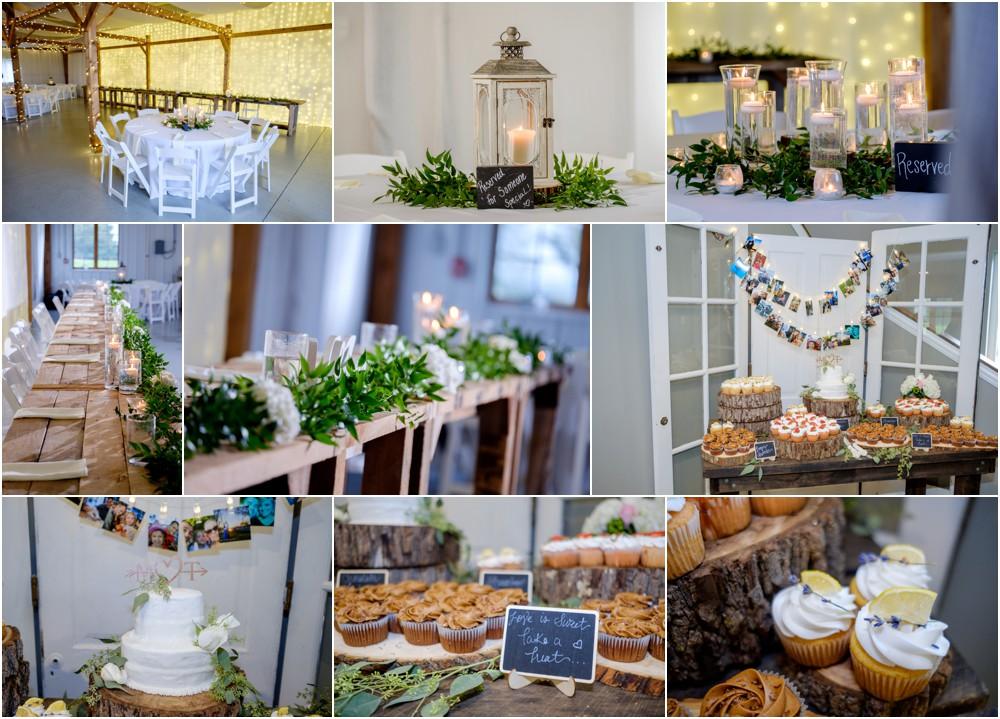 wedding-pictures-at-JLH-Wedding-Barn_0019.jpg