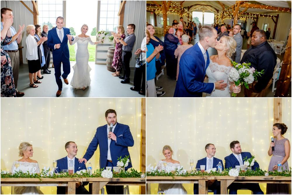 wedding-pictures-at-JLH-Wedding-Barn_0020.jpg
