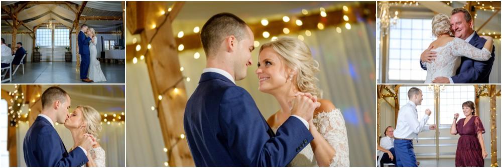 wedding-pictures-at-JLH-Wedding-Barn_0021.jpg