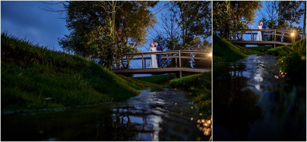 wedding-pictures-at-JLH-Wedding-Barn_0022.jpg