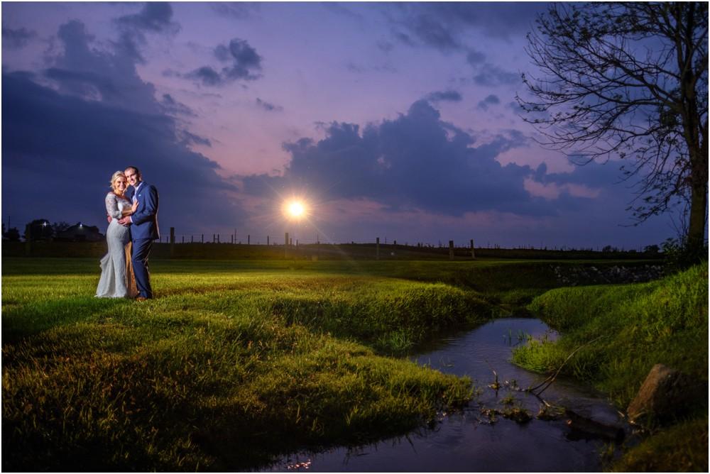 wedding-pictures-at-JLH-Wedding-Barn_0025.jpg