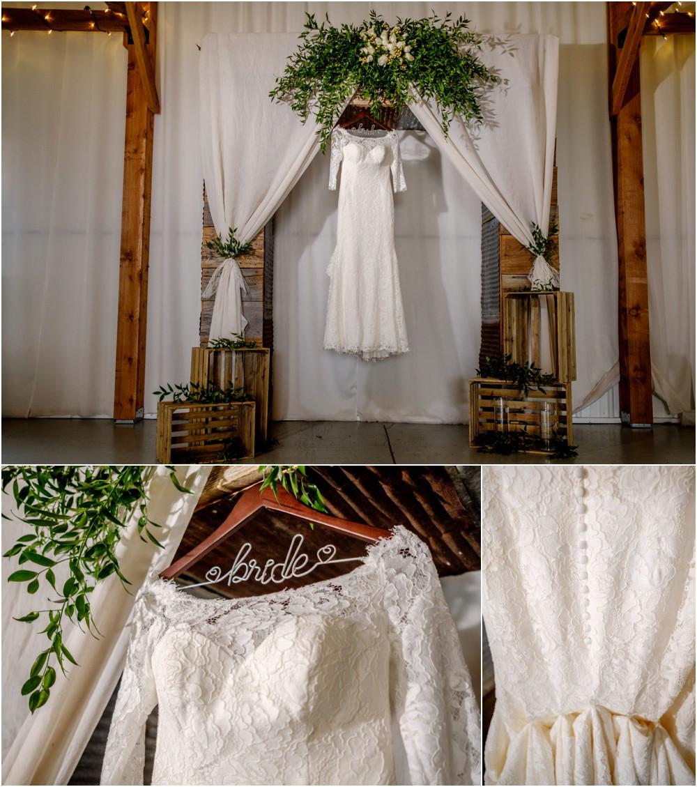 wedding-pictures-at-JLH-Wedding-Barn_00001.jpg