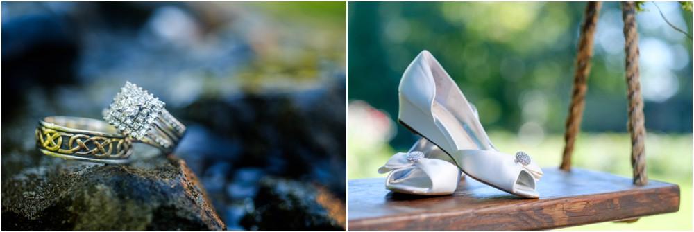 Avon-Gardens-Wedding-Pictures_0002.jpg