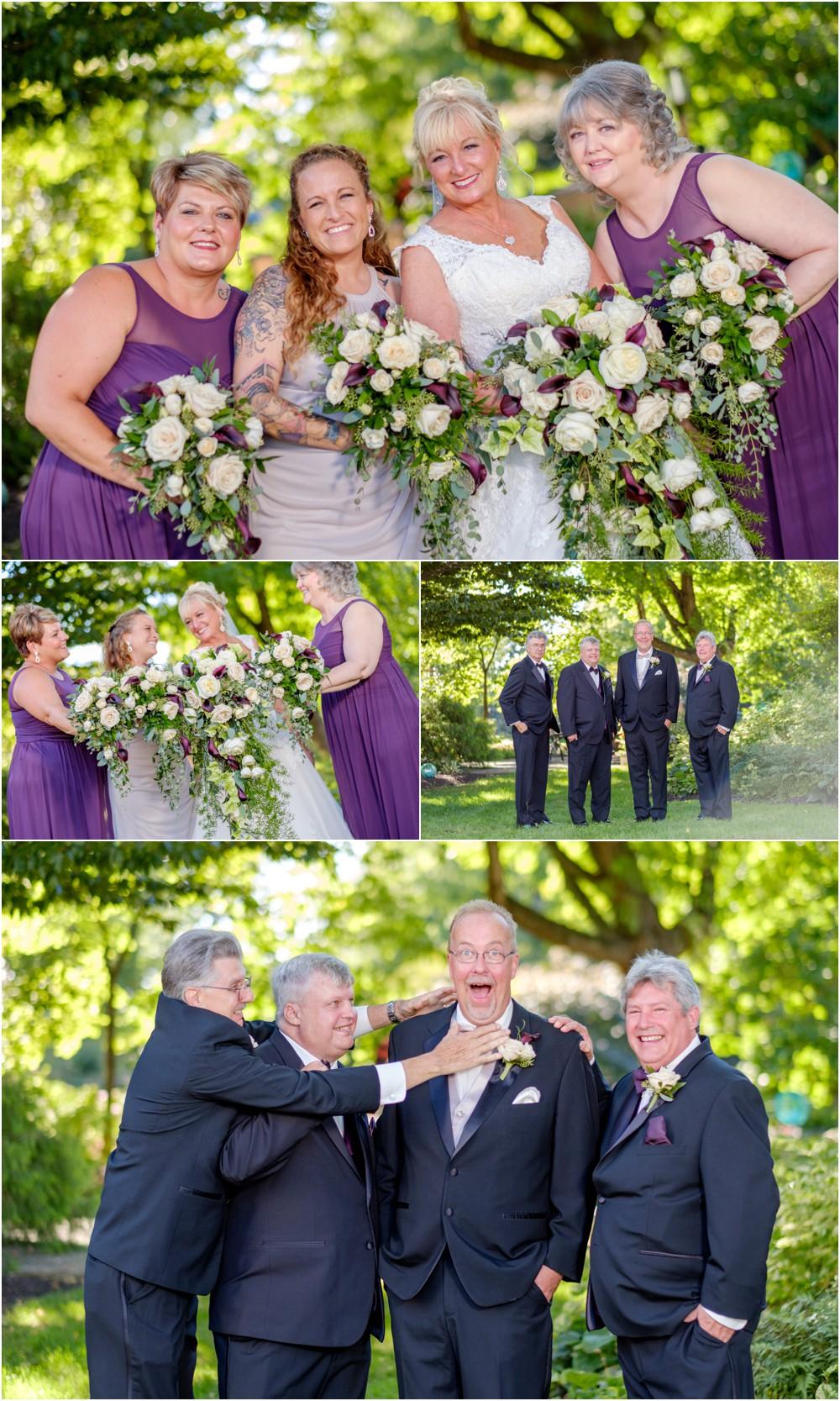 Avon-Gardens-Wedding-Pictures_0009.jpg
