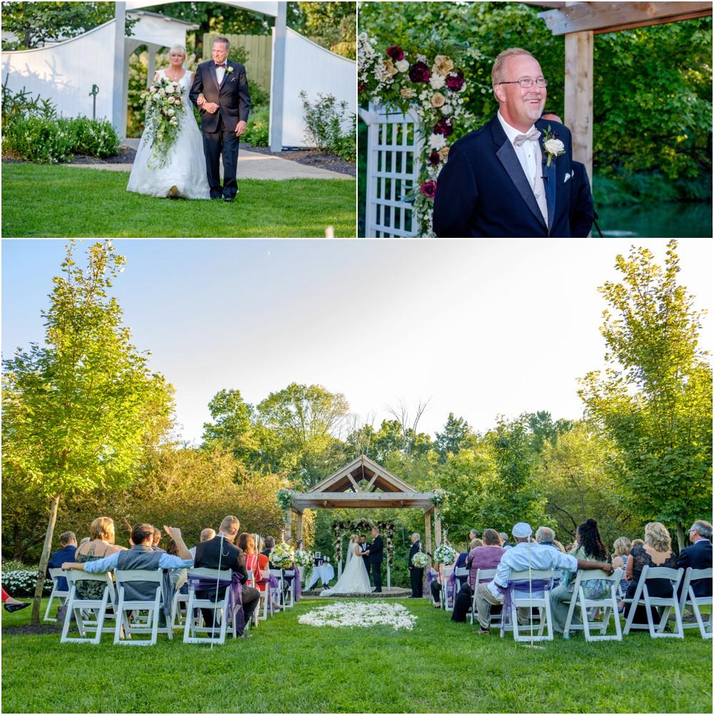 Avon-Gardens-Wedding-Pictures_0012.jpg