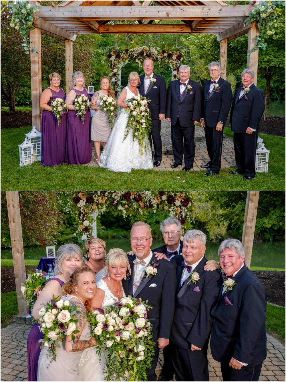 Avon-Gardens-Wedding-Pictures_0016.jpg