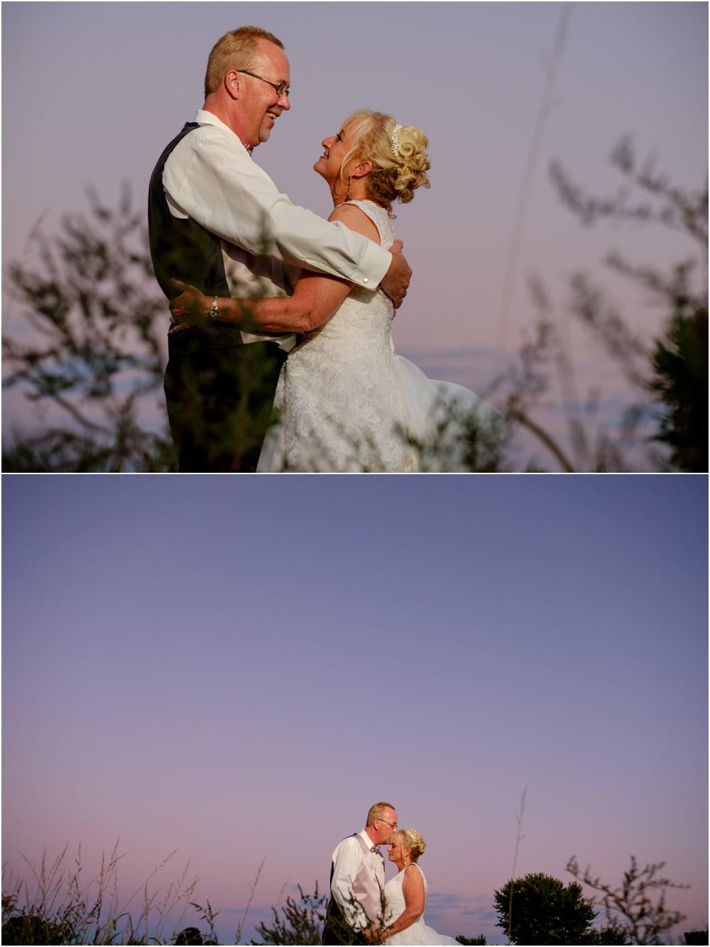 Avon-Gardens-Wedding-Pictures_0020.jpg
