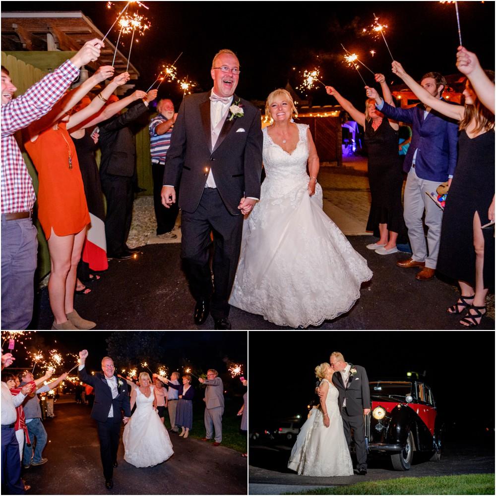 Avon-Gardens-Wedding-Pictures_0024.jpg