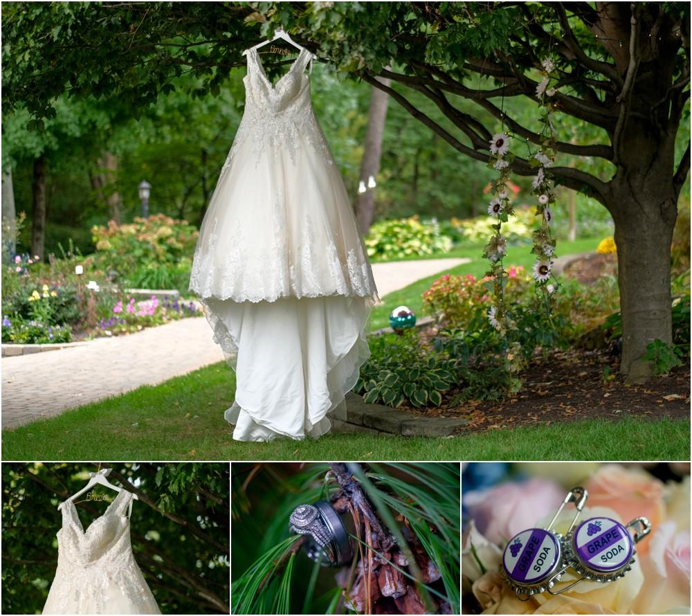 Avon-Gardens-Wedding-Pictures_0001.jpg
