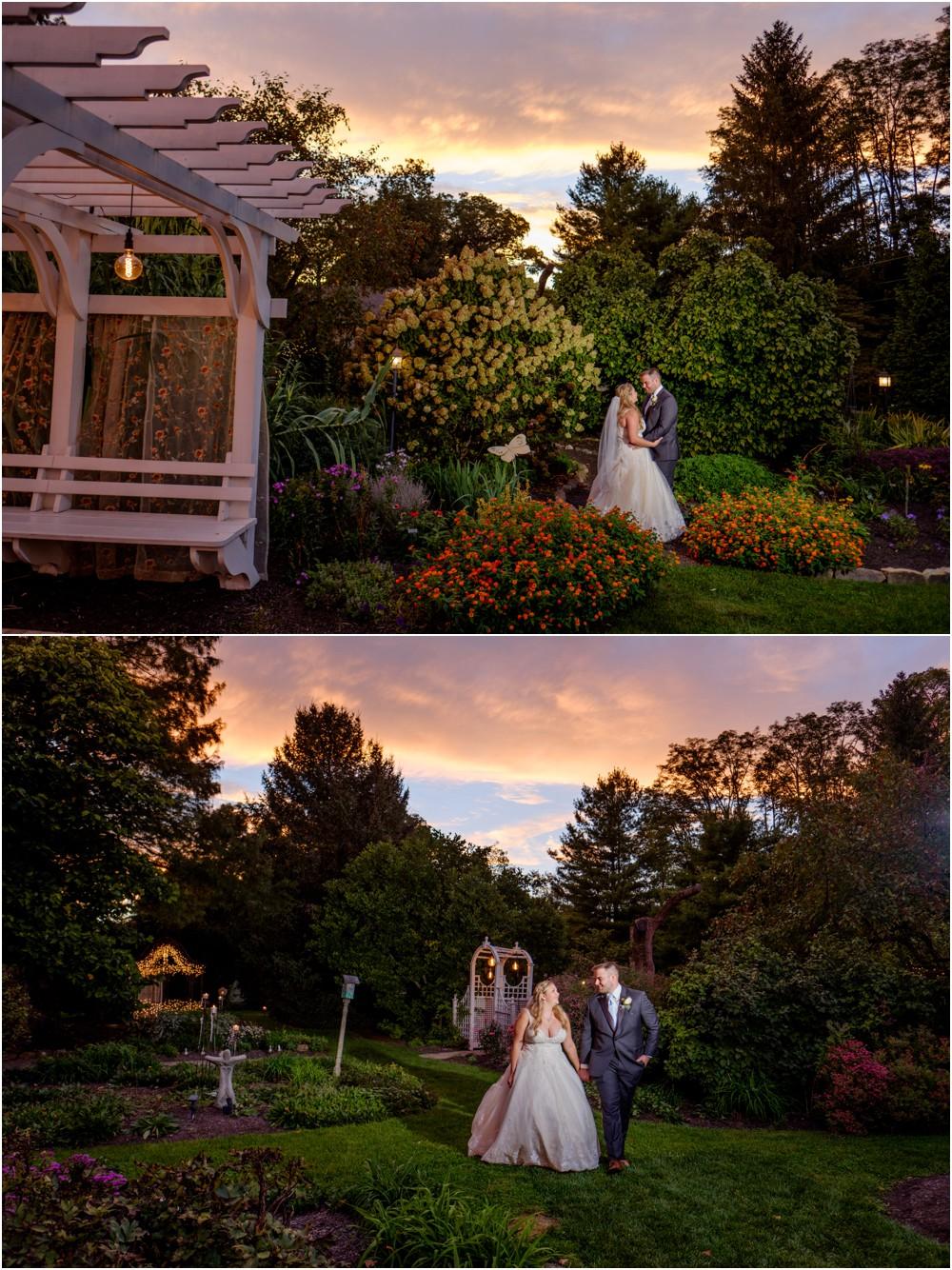 Avon-Gardens-Wedding-Pictures_0018.jpg