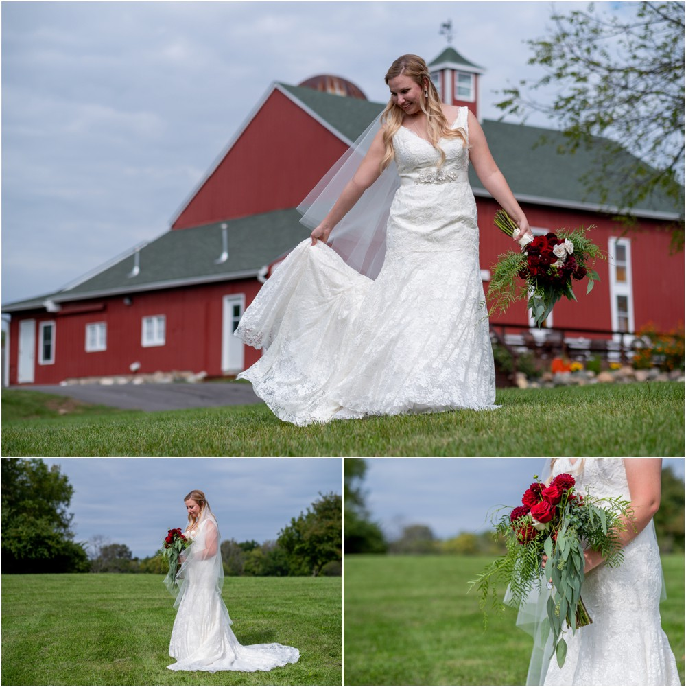 Avon-Wedding-Barn-Pictures_0007.jpg