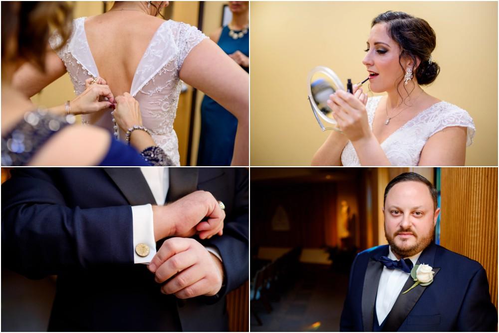 Sahms-Atrium-Wedding-Pictures_0002.jpg