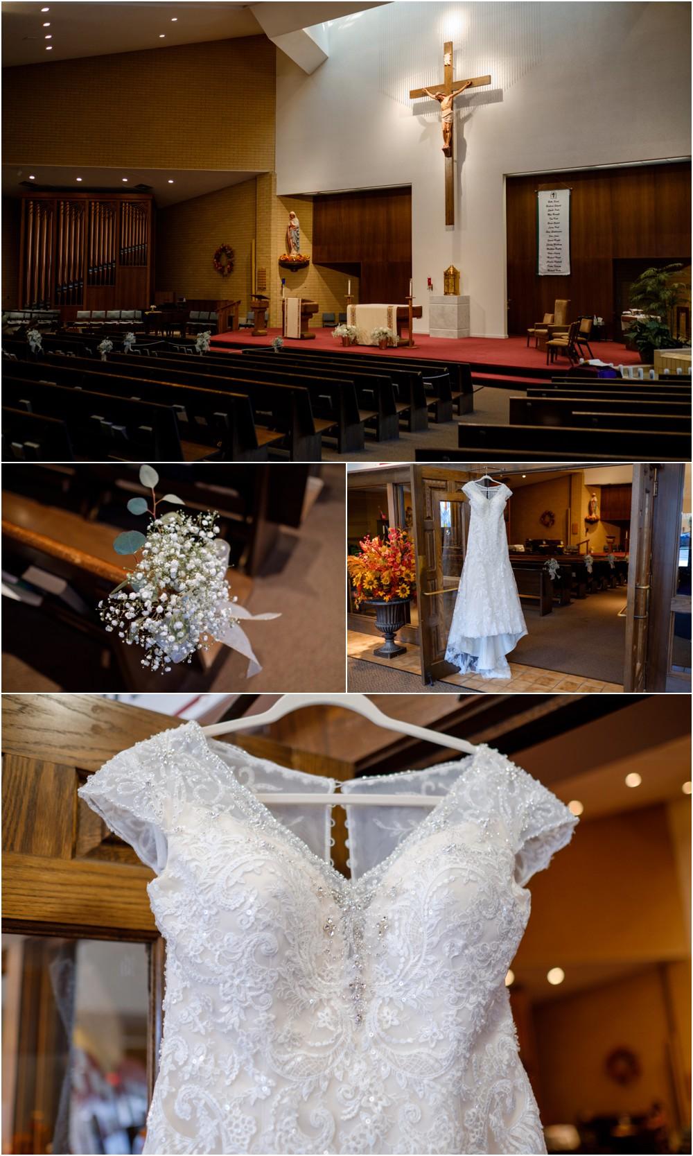 Sahms-Atrium-Wedding-Pictures_0001.jpg