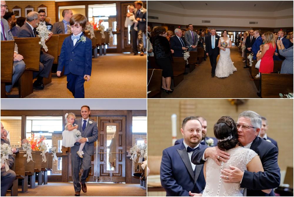 Sahms-Atrium-Wedding-Pictures_0003.jpg