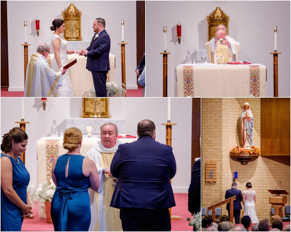 Sahms-Atrium-Wedding-Pictures_0006.jpg