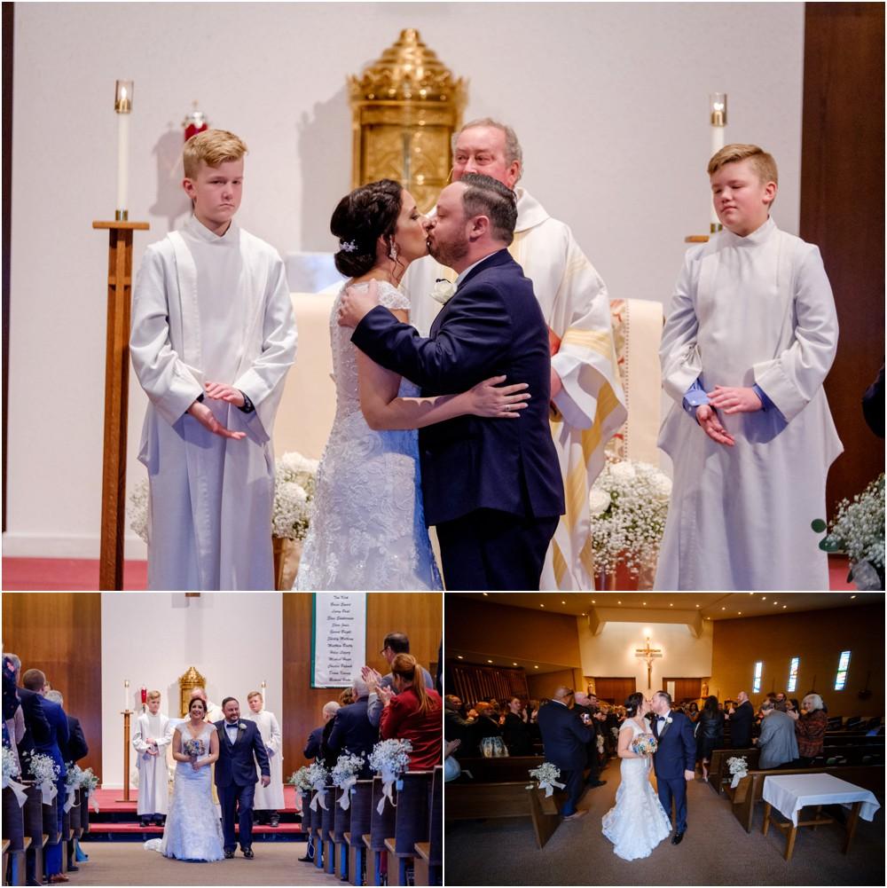 Sahms-Atrium-Wedding-Pictures_0007.jpg