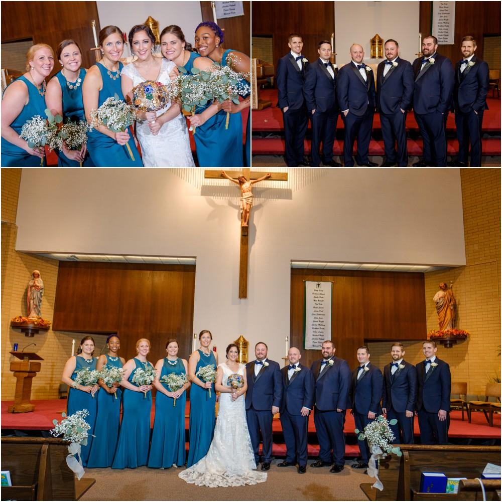 Sahms-Atrium-Wedding-Pictures_0008.jpg