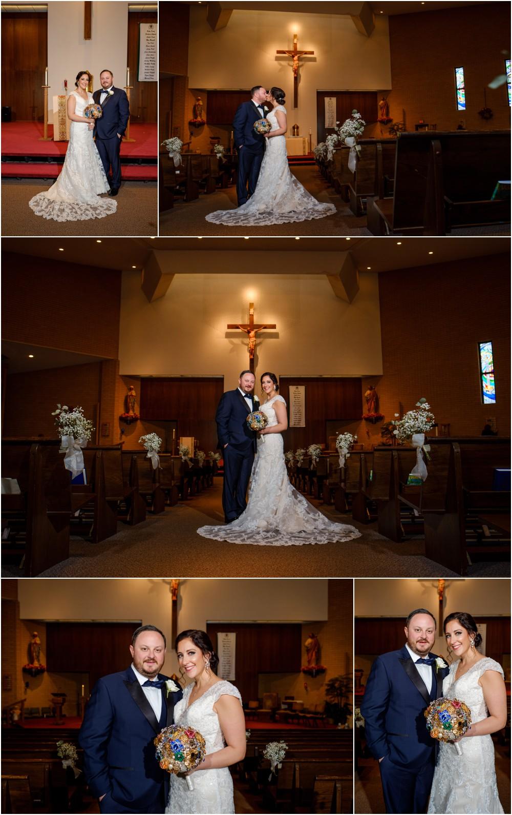 Sahms-Atrium-Wedding-Pictures_0009.jpg