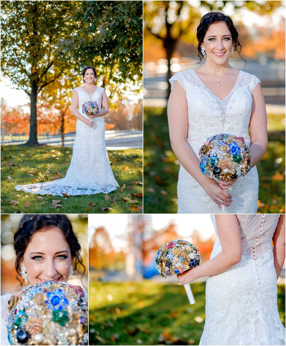 Sahms-Atrium-Wedding-Pictures_0012.jpg