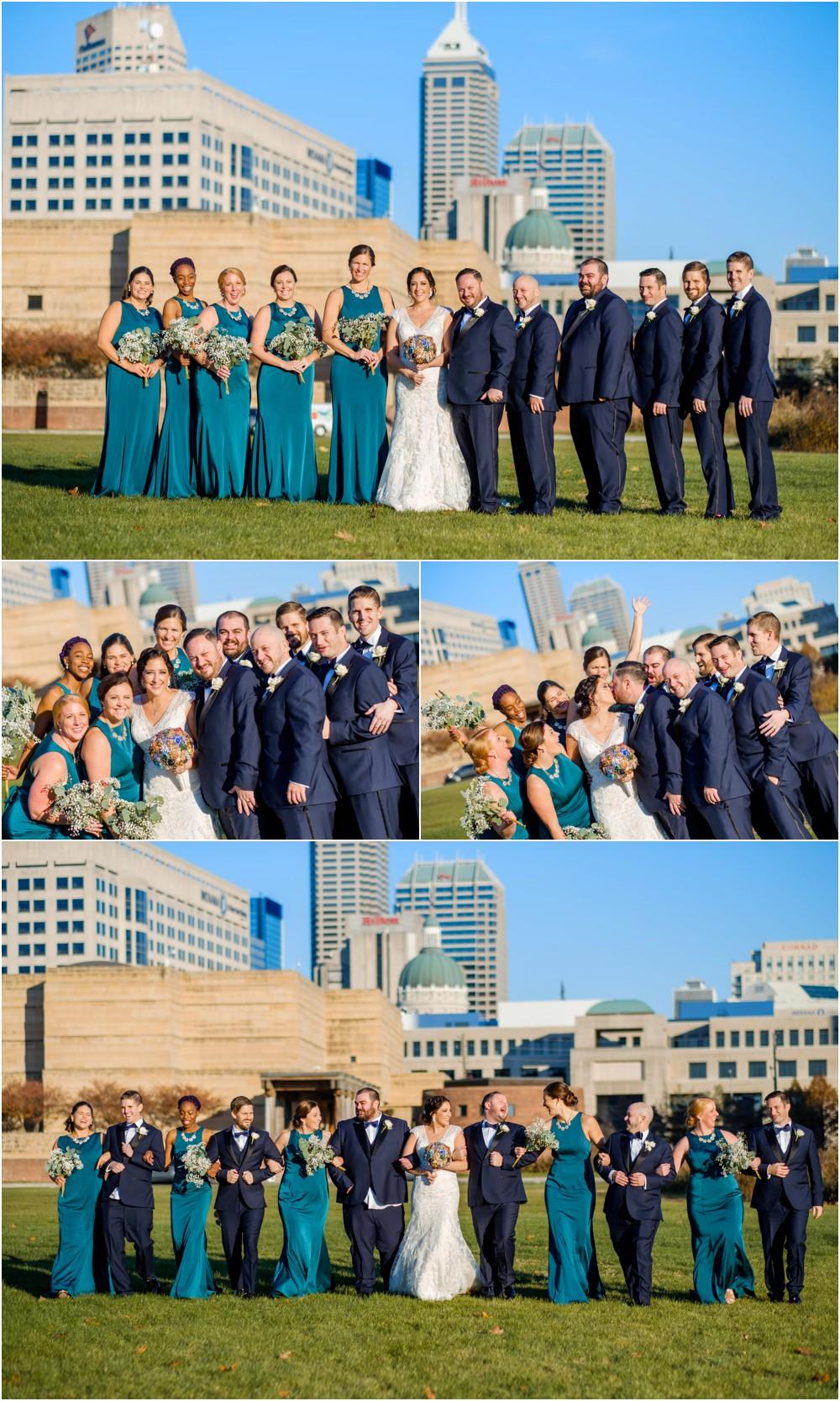 Sahms-Atrium-Wedding-Pictures_0011.jpg