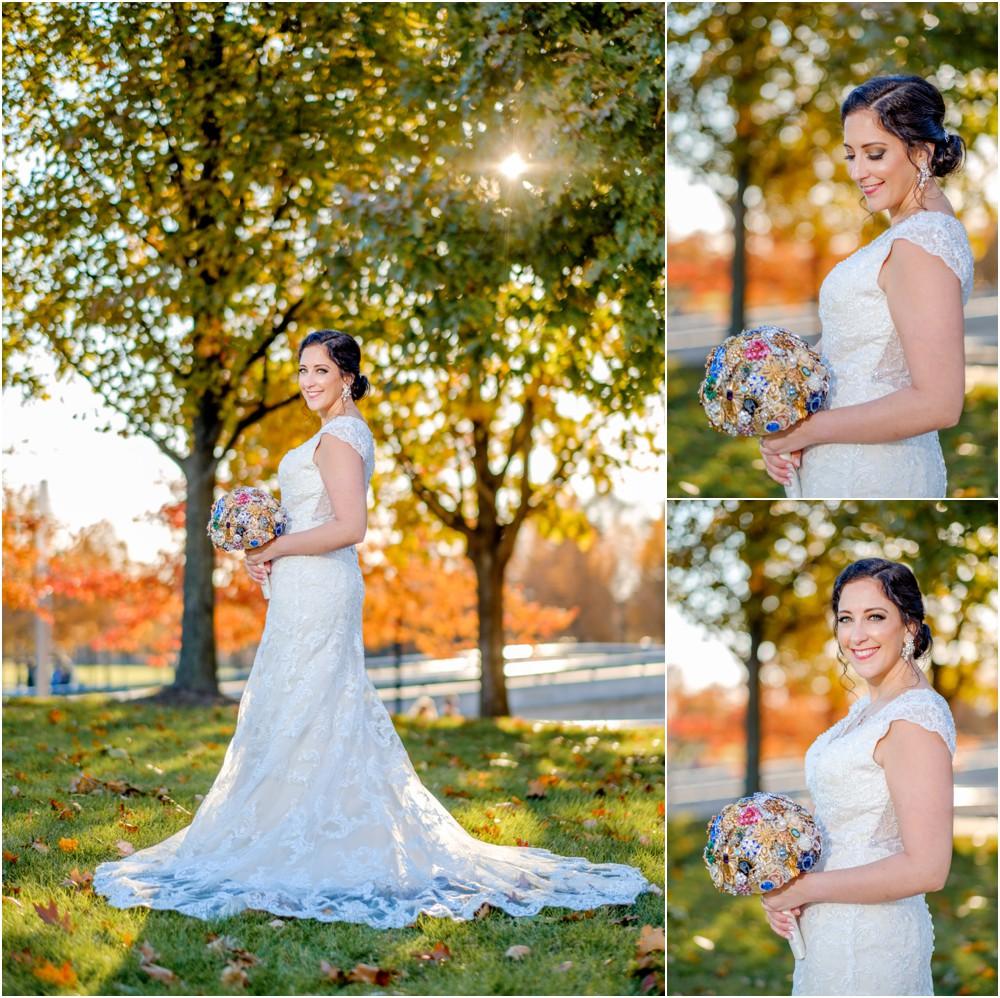 Sahms-Atrium-Wedding-Pictures_0013.jpg