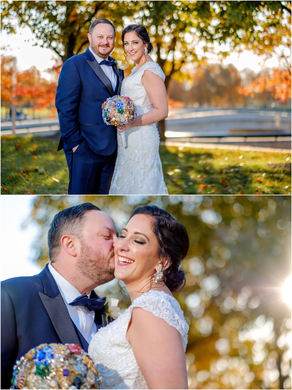 Sahms-Atrium-Wedding-Pictures_0014.jpg