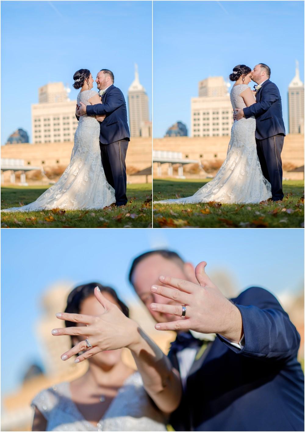 Sahms-Atrium-Wedding-Pictures_0015.jpg