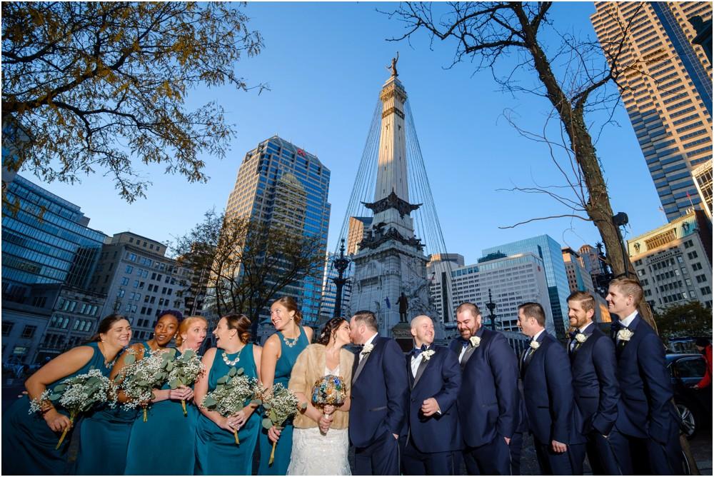 Sahms-Atrium-Wedding-Pictures_0018.jpg