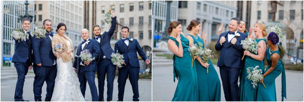 Sahms-Atrium-Wedding-Pictures_0019.jpg