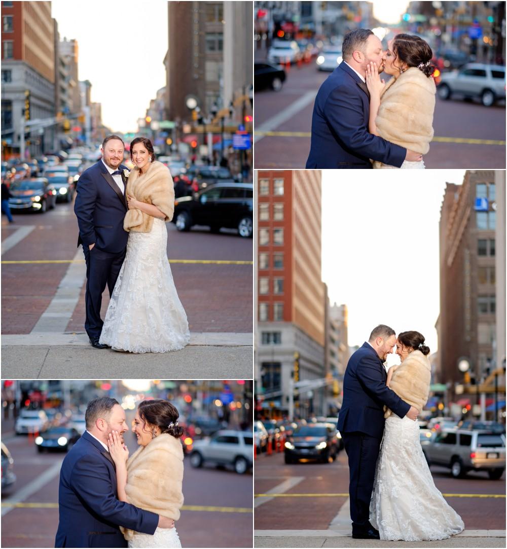 Sahms-Atrium-Wedding-Pictures_0020.jpg