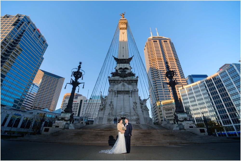 Sahms-Atrium-Wedding-Pictures_0021.jpg